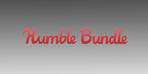 humble-bundle-300x150