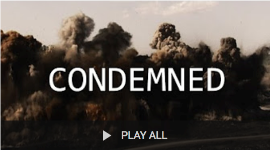 Check Out Grassroots Coal Films